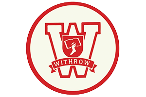 Withrow Avenue JR PS