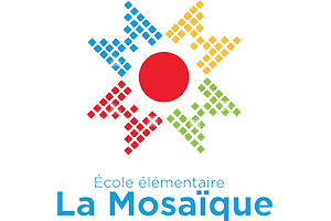 Allergy or Dietary Restriction | November - June Subscription | La Mosaique