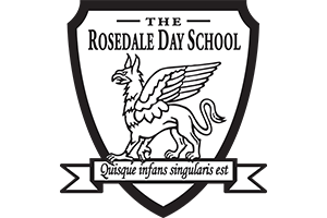 April - May Subscription | Rosedale