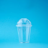 Plastic Cup (Small)
