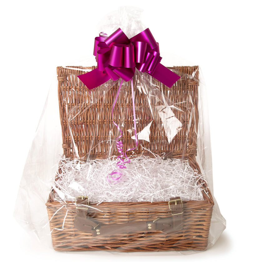 Christmas Hamper Basket.Your Gift Basket Empty Gift Baskets Hampers And Crates
