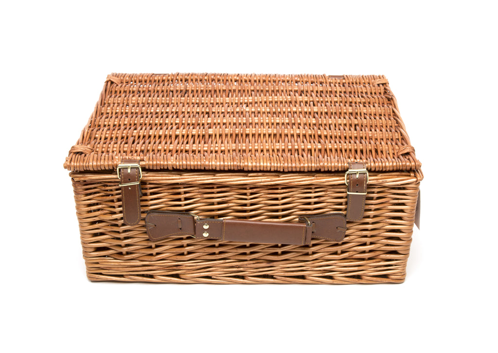 Gift Baskets Storage Baskets Gift Ideas Your Gift