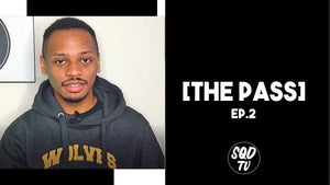 The Pass Ep.2: Arsenal Grab Thomas Partey