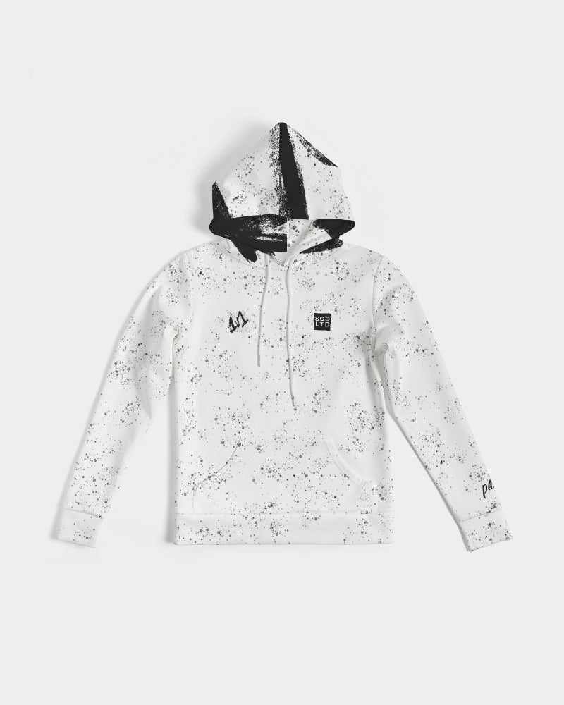 Panna 1v1 Women's Hoodie by Squared Limited