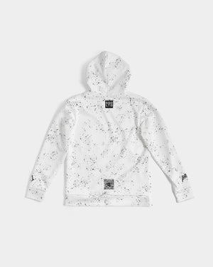 Panna 1v1 Men's Hoodie by Squared Limited