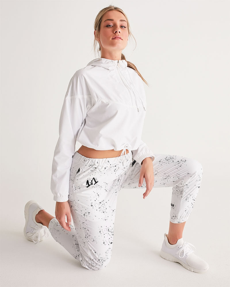 Panna 1v1 Track Pants by Squared Limited