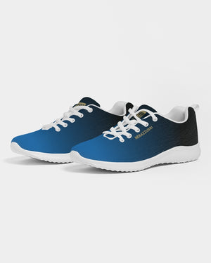 Sqd Re-20 i nerazzurri Men's by Squared Limited