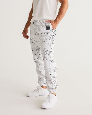 Panna 1v1 Men's Track Pants by Squared Limited