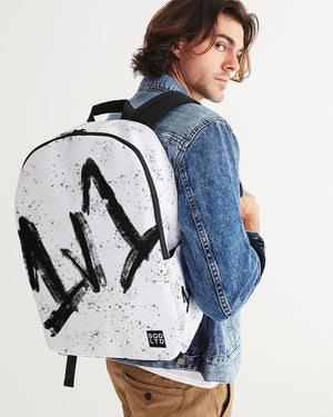 Panna 1v1 Large Backpack by Squared Limited