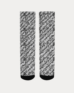 SQD Men's Socks Camo Lite by Squared Limited
