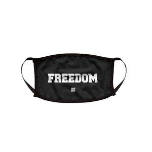 Freedom Face Mask WL by Squared Limited
