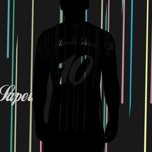 The District Sapeur Jersey *LE*