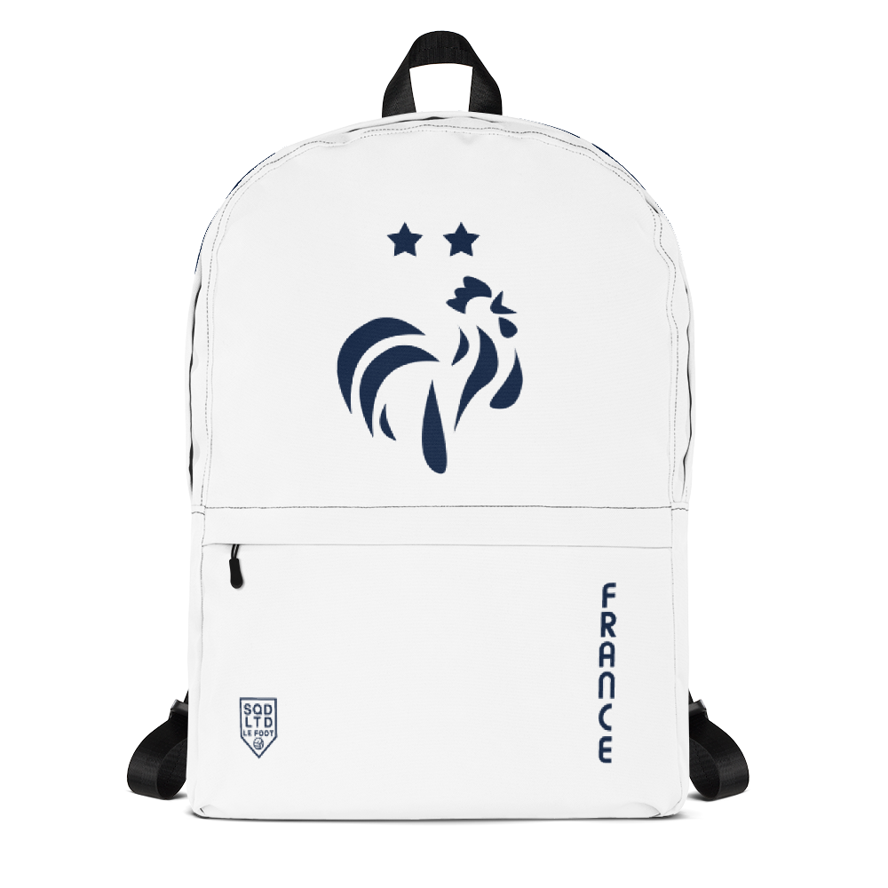 France Backpack W
