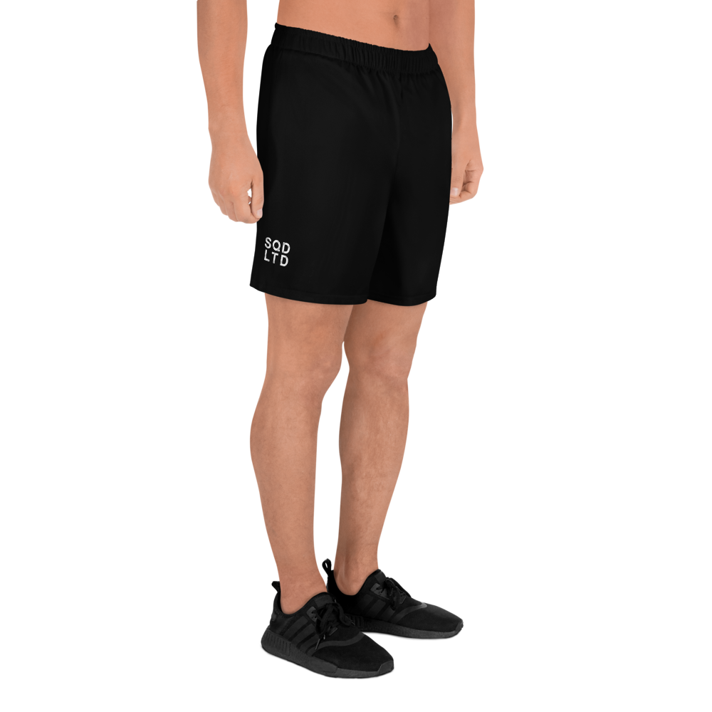 Freestyle Men's Shorts WL