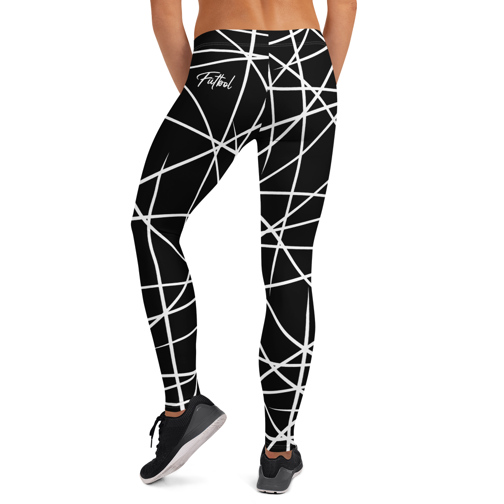 Botn Leggings WL by Squared Limited