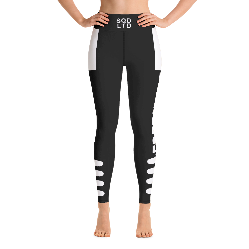 Freestyle Leggings WL