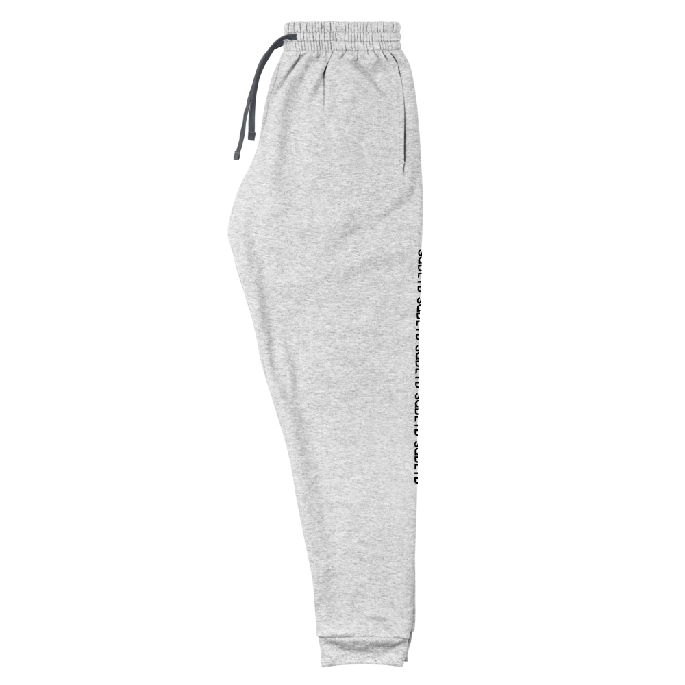 Sqd Basic Sweats BL