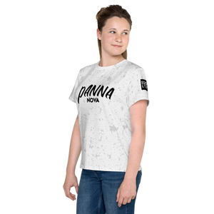 Panna Nova Youth Tee by Squared Limited
