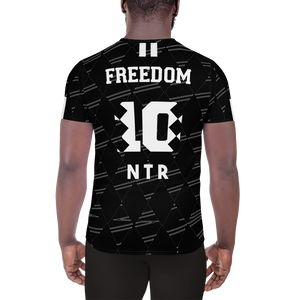 Freedom Ao Jersey PHTO NTR by Squared Limited