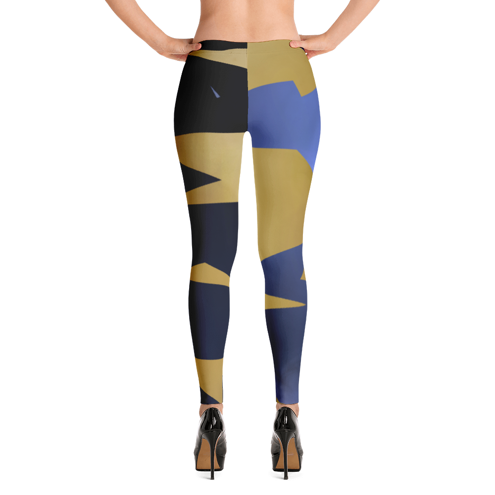 Panna Aethos Leggings