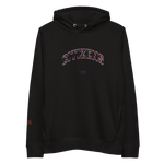 Citizens Pullover Hoodie ALL