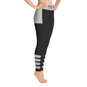 Freestyle Leggings DGB