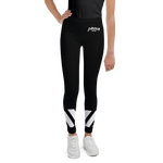 Panna Nova Youth Leggings WL by Squared Limited