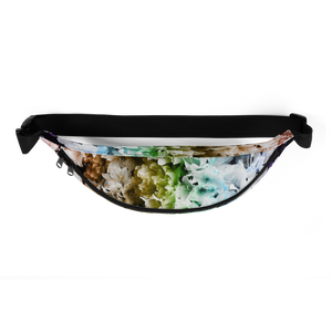 Be Limitless Pride Summer Fanny Pack by Squared Limited