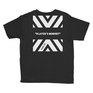 Panna Nova Youth Tee WL by Squared Limited