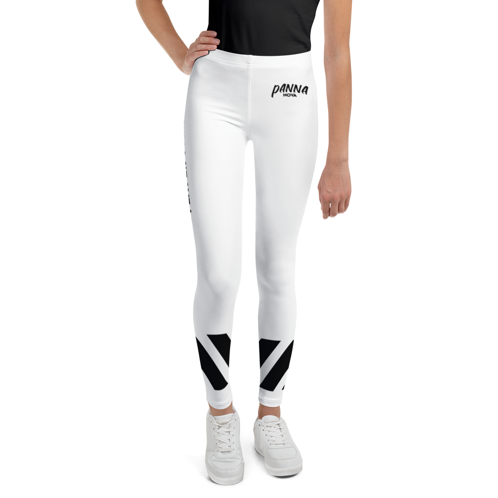 Panna Nova Youth Leggings BL