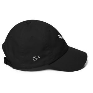 Freedom X No Fear Fearless Hat WL