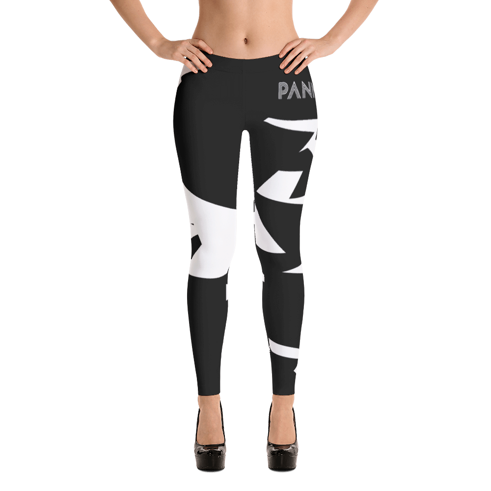 Panna C Fracture Leggings