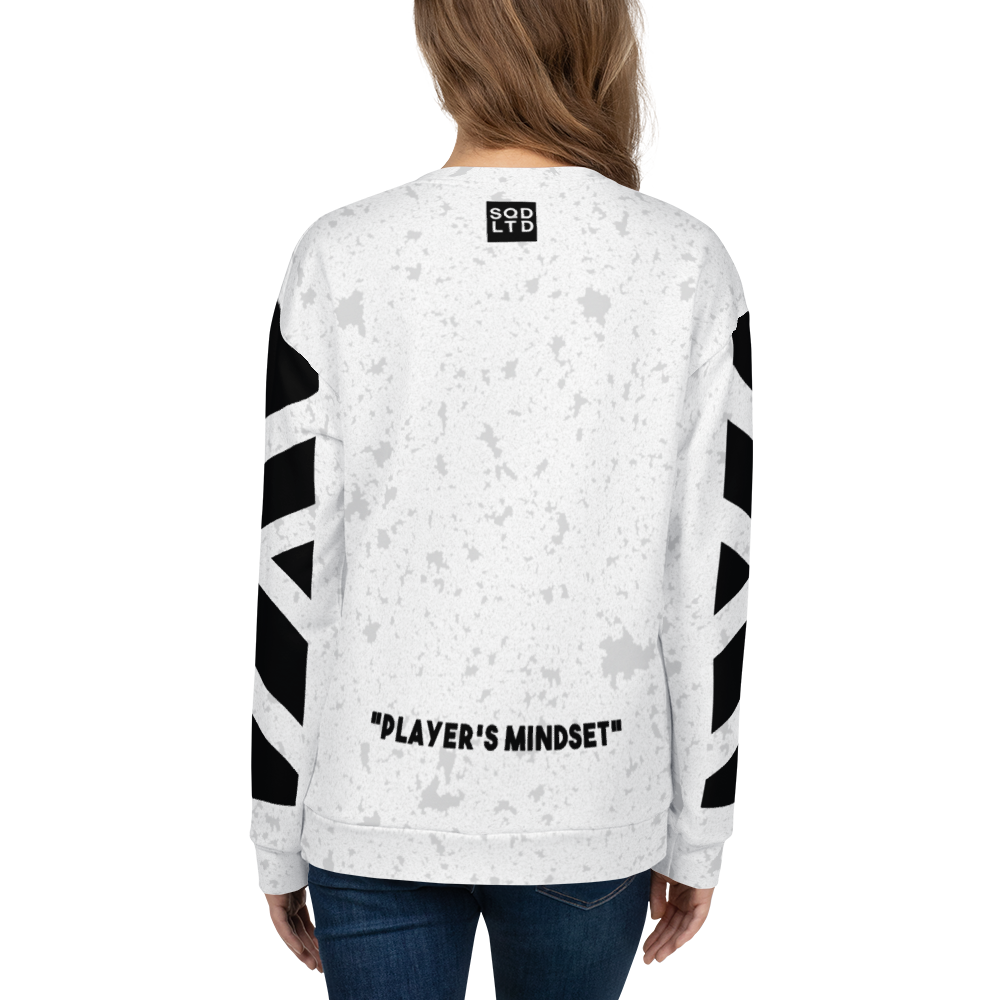 Panna Nova MT Sweatshirt by Squared Limited