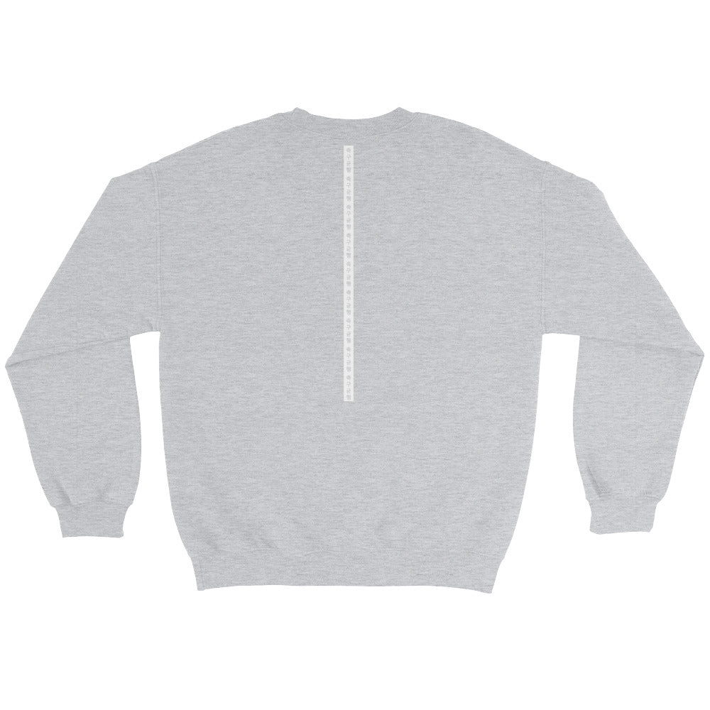 KOR Soccer Balance Sweatshirt WL by Squared Limited