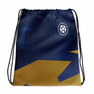 Panna Aethos Drawstring bag