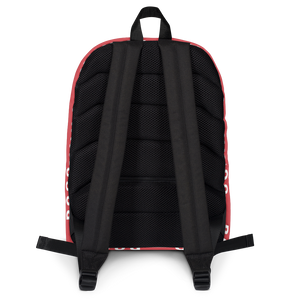 Panna Ao Backpack RRW by Squared Limited