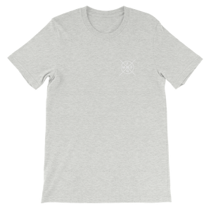 FMDG Forward Tee WL