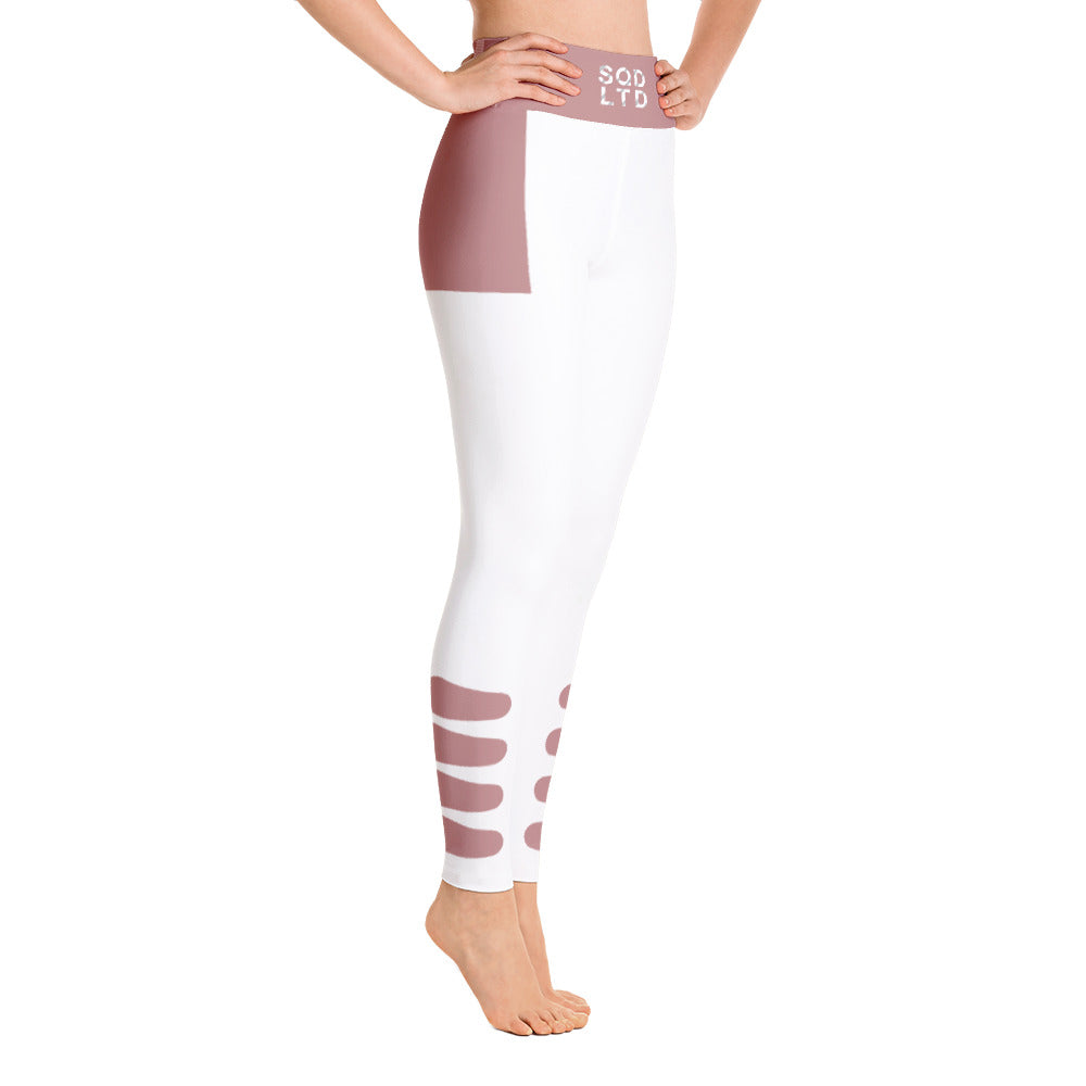 Freestyle Leggings DPW