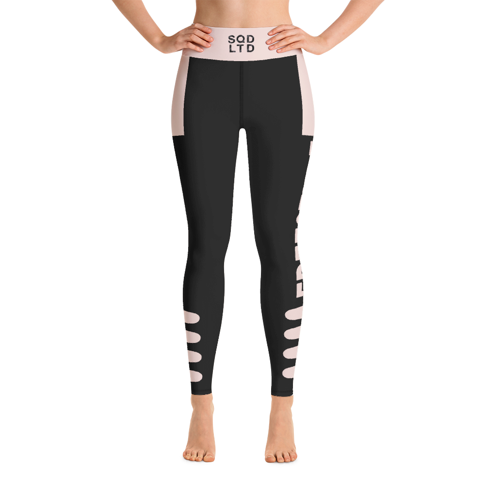 Freestyle Leggings LPLB