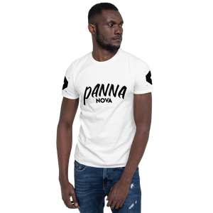 Panna Nova Tee BL by Squared Limited