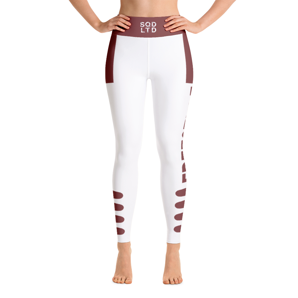 Freestyle Leggings MARW