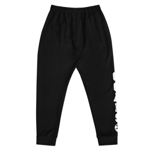 Sqd Goals 3-Peat Joggers WL by Squared Limited