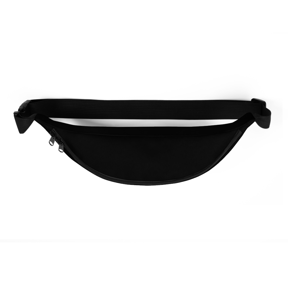 Be Limitless Pride Fanny Pack B by Squared Limited