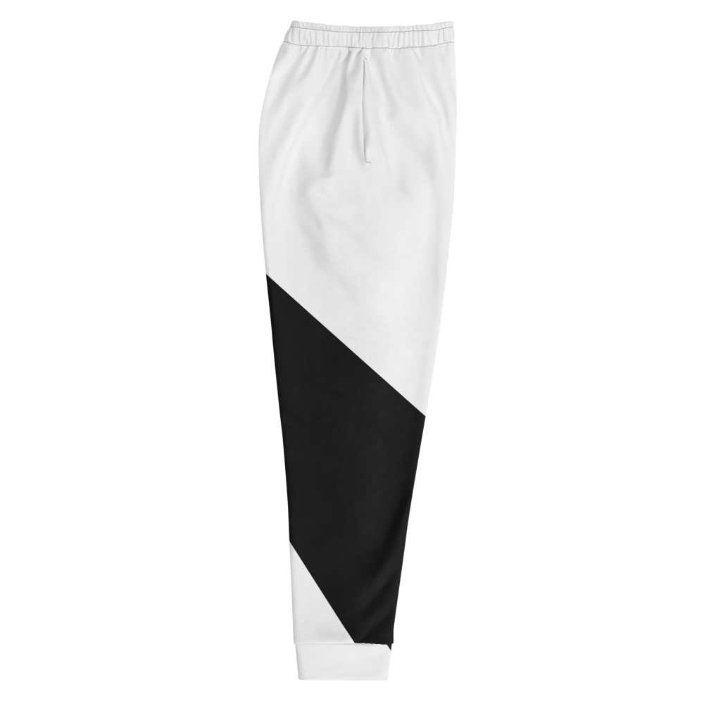 Bllrz Ao Men's Joggers WnB by Squared Limited