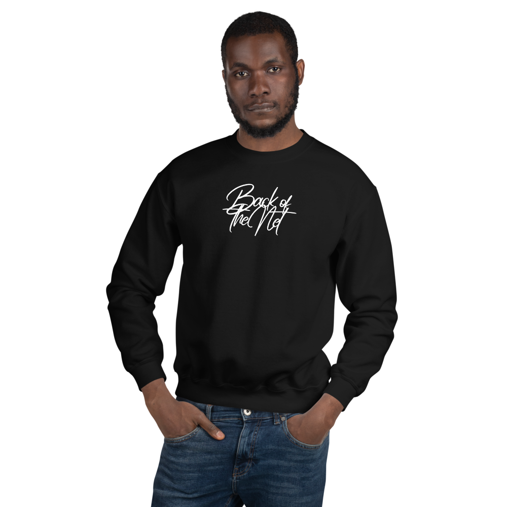 Botn Sweatshirt WL by Squared Limited