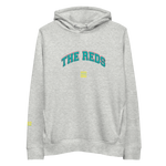 The Reds Pullover Hoodie Away