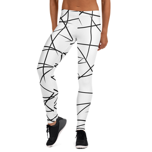 Botn Leggings BL by Squared Limited