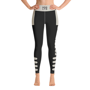 Freestyle Leggings LGL