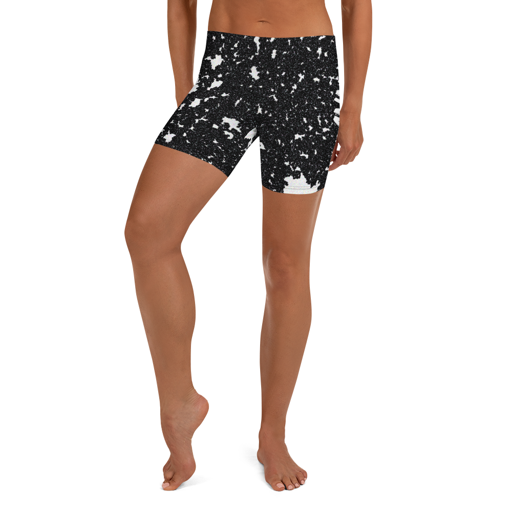 Panna Blacknova Shorts