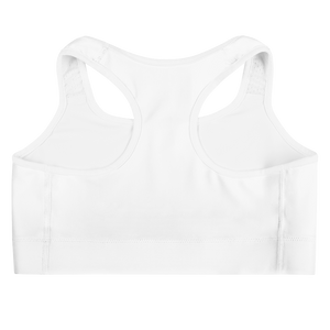 Freestyle Sports bra BL